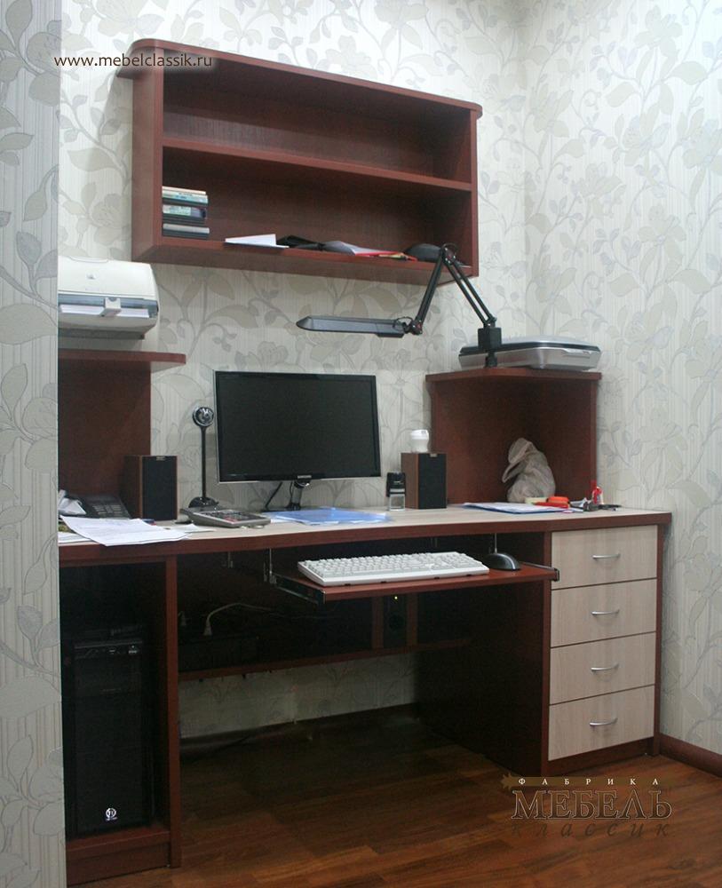 Каркасная технология домостроения в